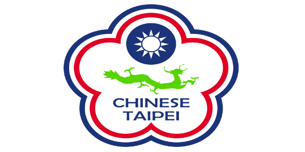 Flag_of_Chinese_Taipei_for_Deaf1
